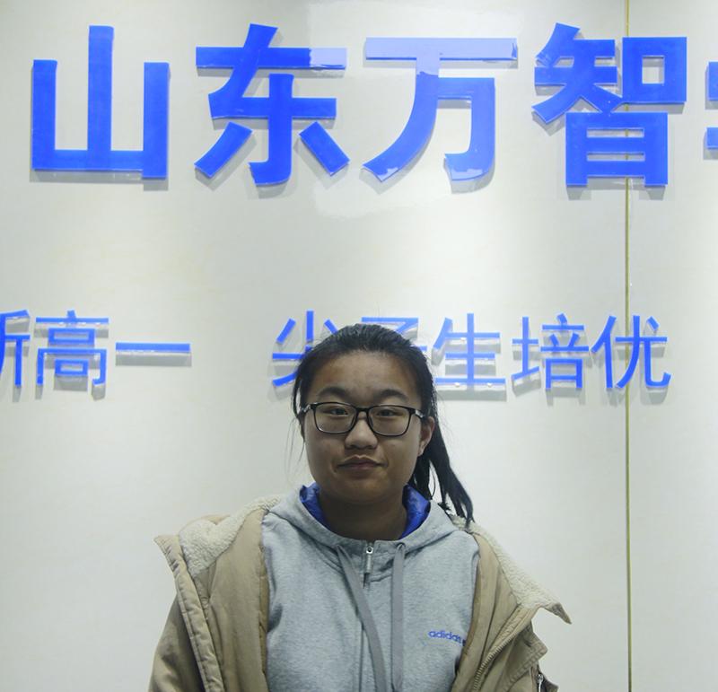 北镇刘晓宇